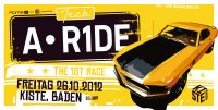 2012-10-26-Tech-A-Ride-Flyer-Front.jpg